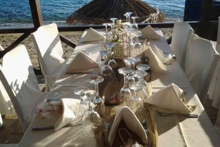 weddings and events aneroussa beach hotel-14