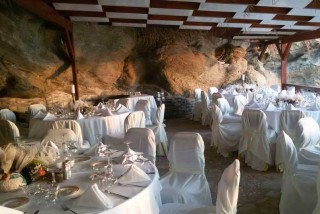 weddings and events aneroussa beach hotel-15