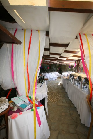 weddings and events aneroussa beach hotel-17