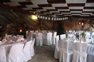 weddings and events aneroussa beach hotel-19