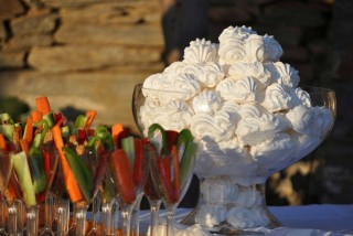 weddings and events aneroussa beach hotel-22