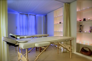 wellness studio aneroussa treatments